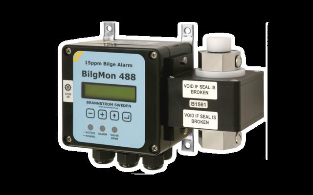 BilgMon488